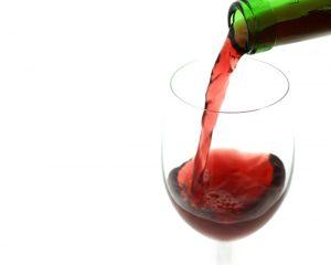 ワイン初心者向け正しい知識