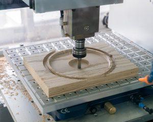日本の木材活用プロジェクト始動
