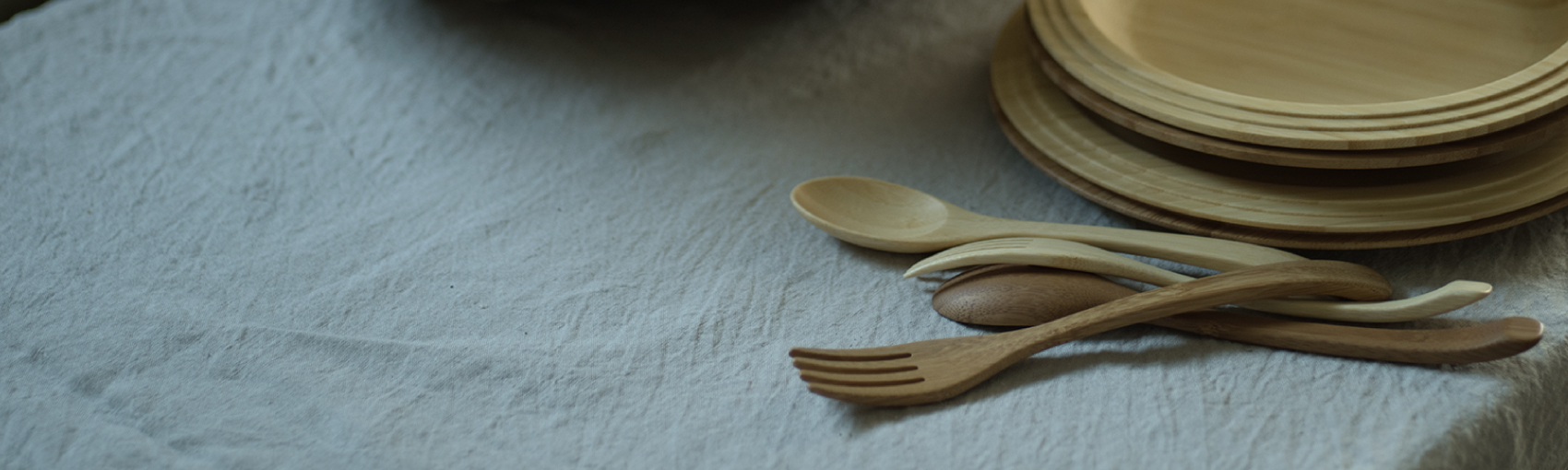 COLLECTION -Item Cutlery-