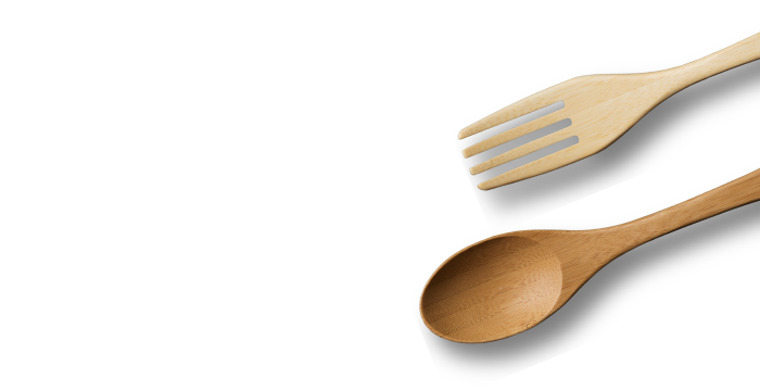 RIVERET cutlery